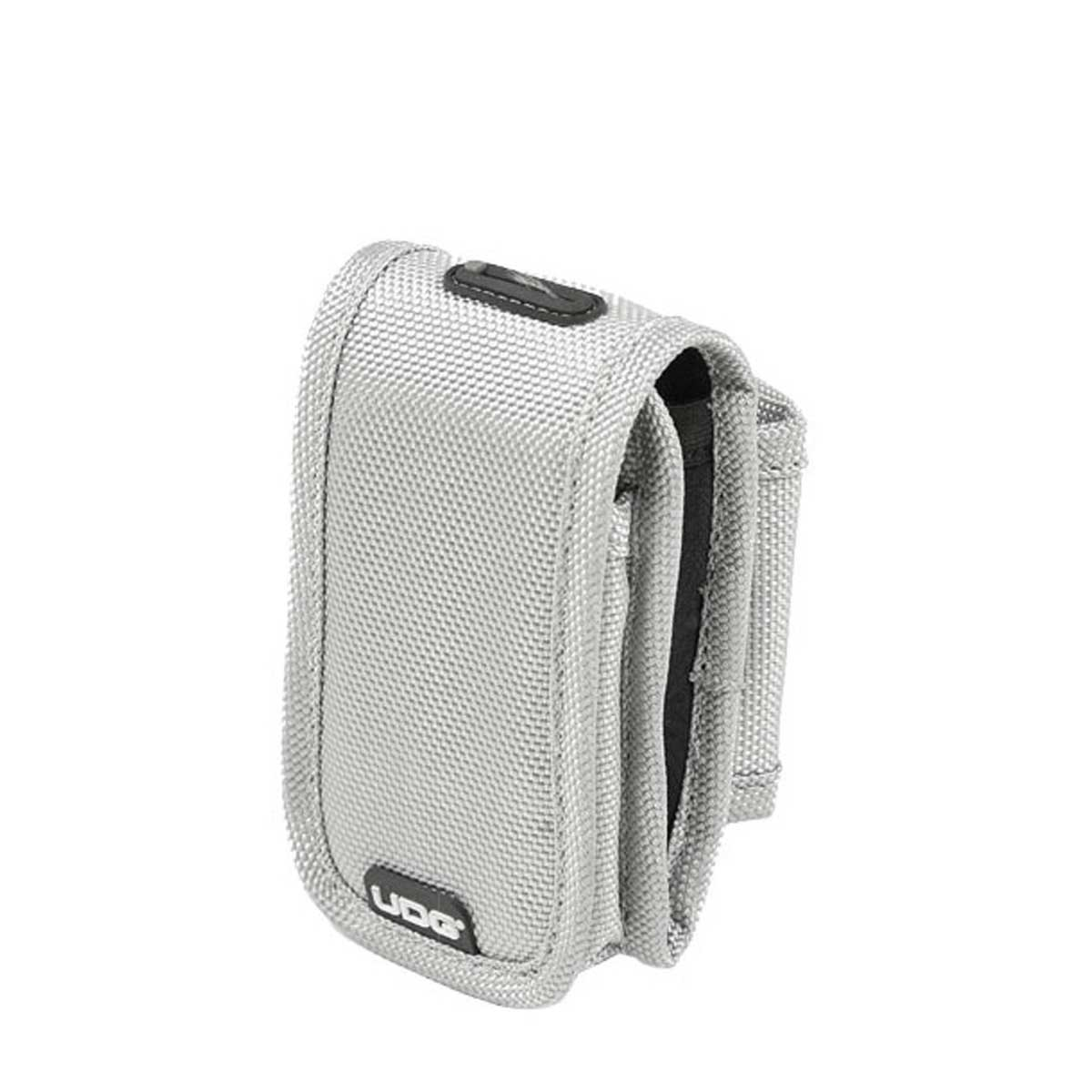 UDG Creator Mobile Guard Silver Double