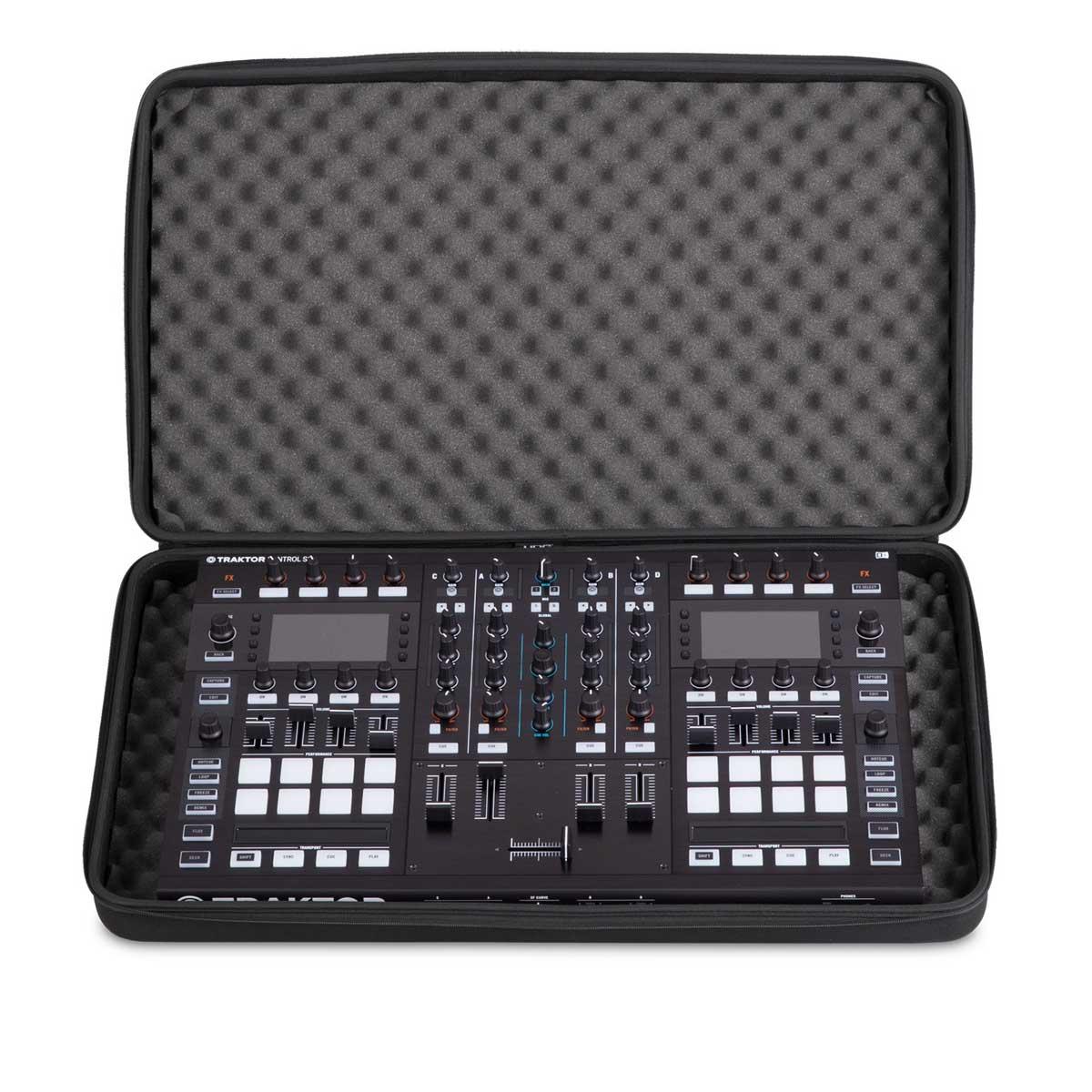 UDG Creator Controller Hardcase XL Cases e Bags