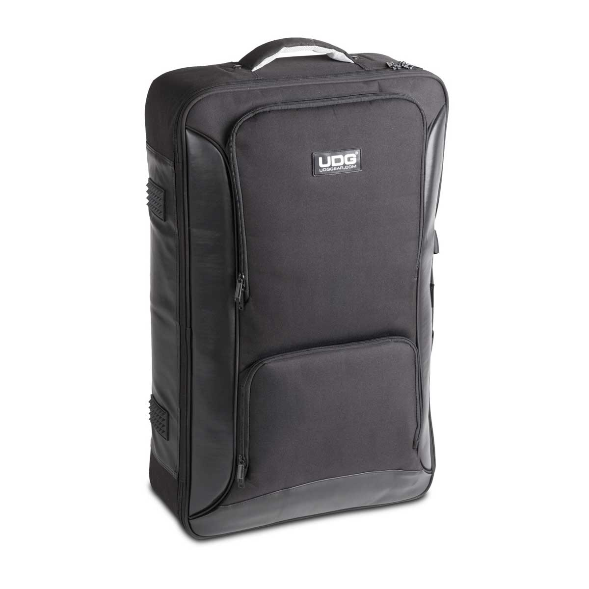 UDG Urbanite MIDI Controller Backpack Grande
