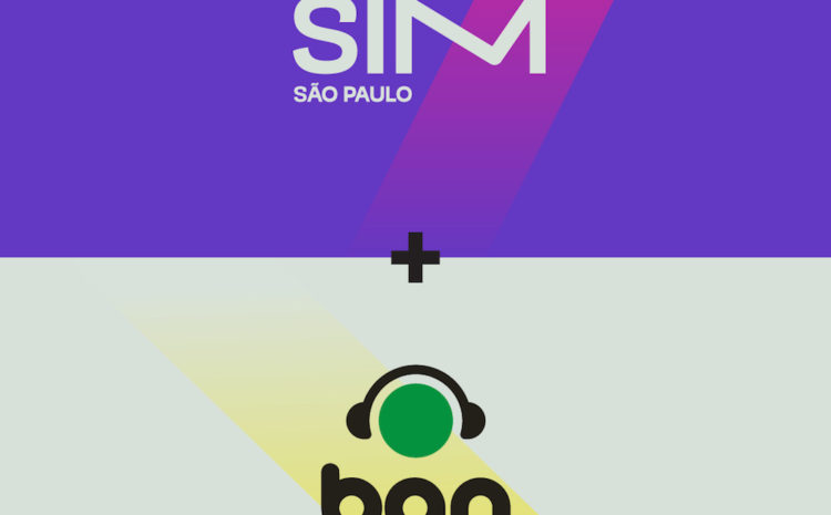 Semana Internacional De Música De São Paulo, temos desconto! Eventos