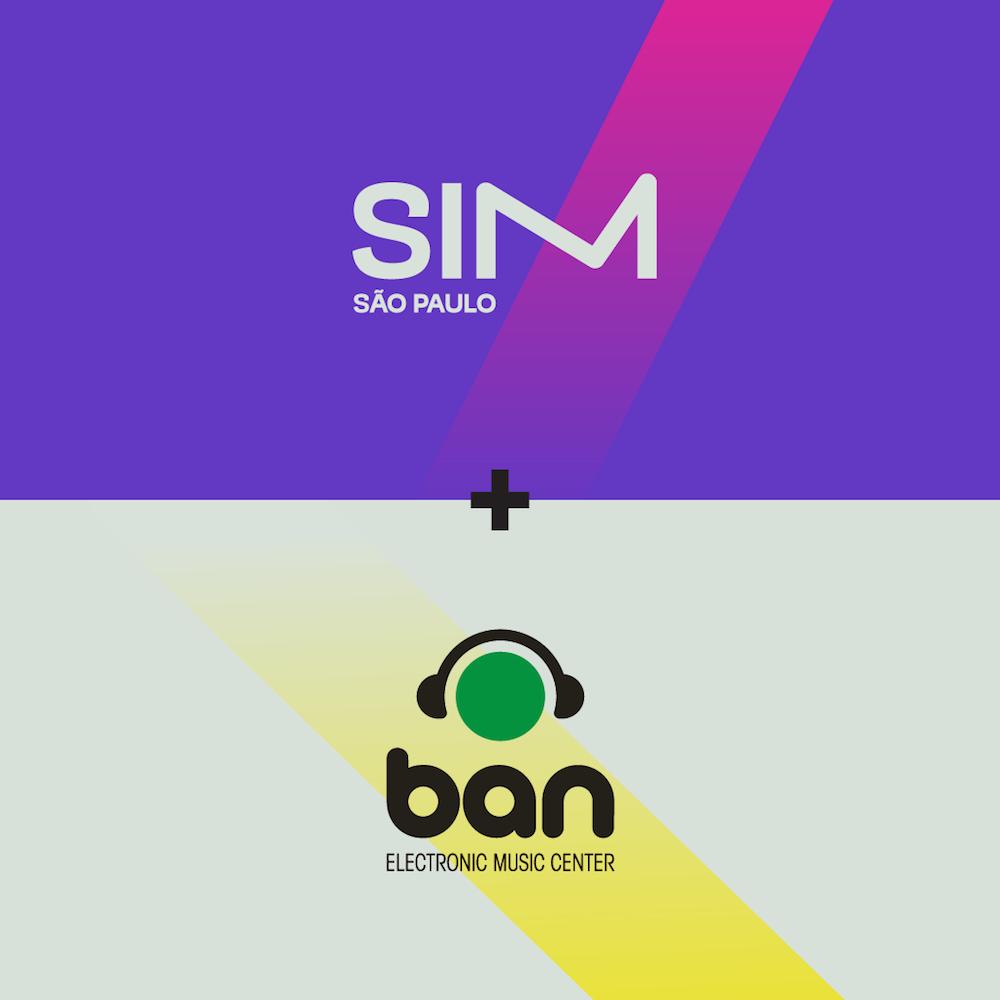 SIM São Paulo - Semana Internacional de Música 2019