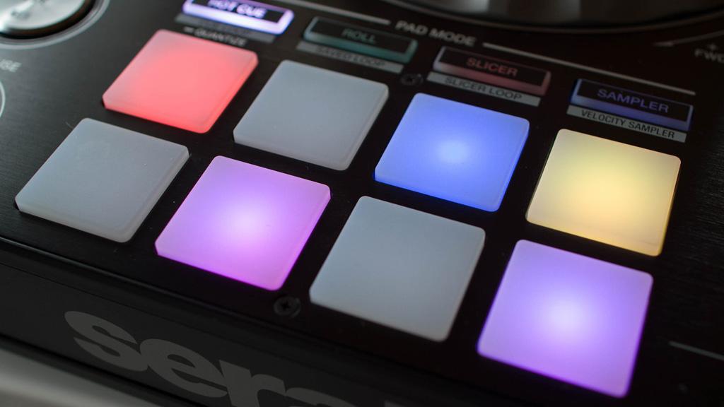 Pioneer DJ oferece samples gratuitos!! #ddjsr2, #ddjwego4, #ddjxp1, #djbanemc, #djms9, #djs1000, #gratis, #pioneerdj, #toraiz, CDJ2000, ddj1000, gratuito, pioneer, samples