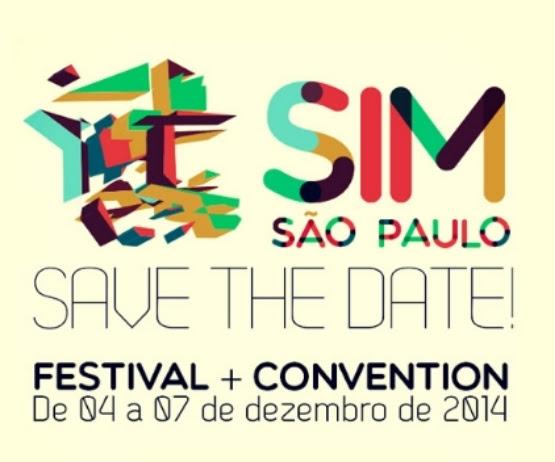 SIM - Semana Internacional de Música anuncia os primeiros nomes de palestrantes e artistas convidados para a edição 2014 praça das artes, Semana Internacional de Música, SIM