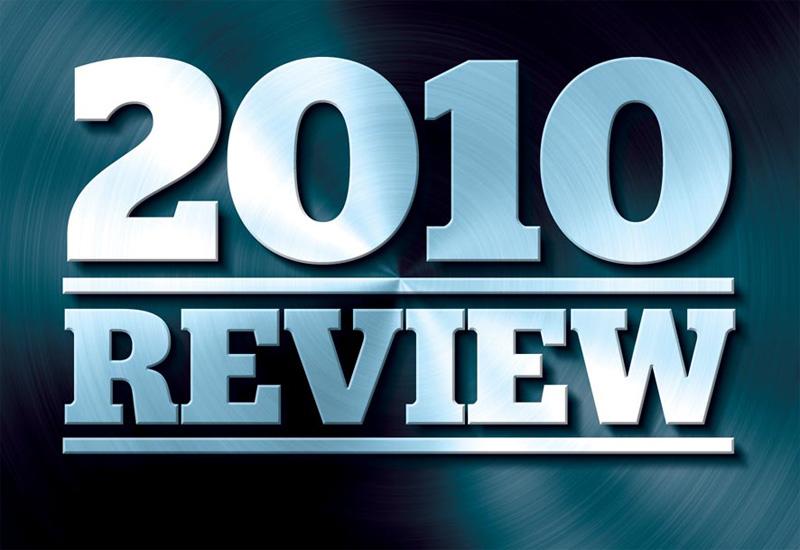Melhores posts da DJBan em 2010!