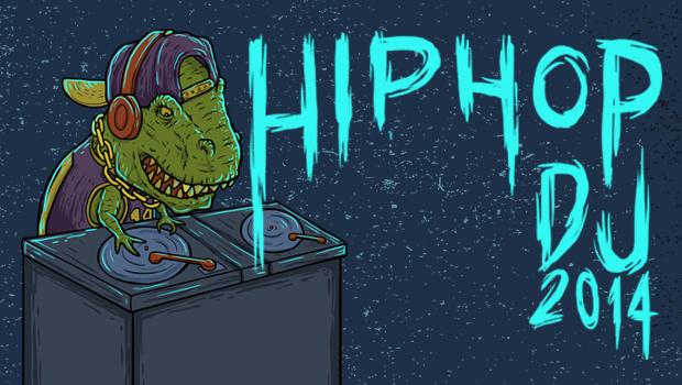 "Assista ao vivo ""Showcase Hip Hop DJ Brasil"" divulgação ""Finalistas 2014"", dia 04.11 Campeonato, DJBan - EMC, erick jay, Hip Hop DJ, KL Jay, Xis"