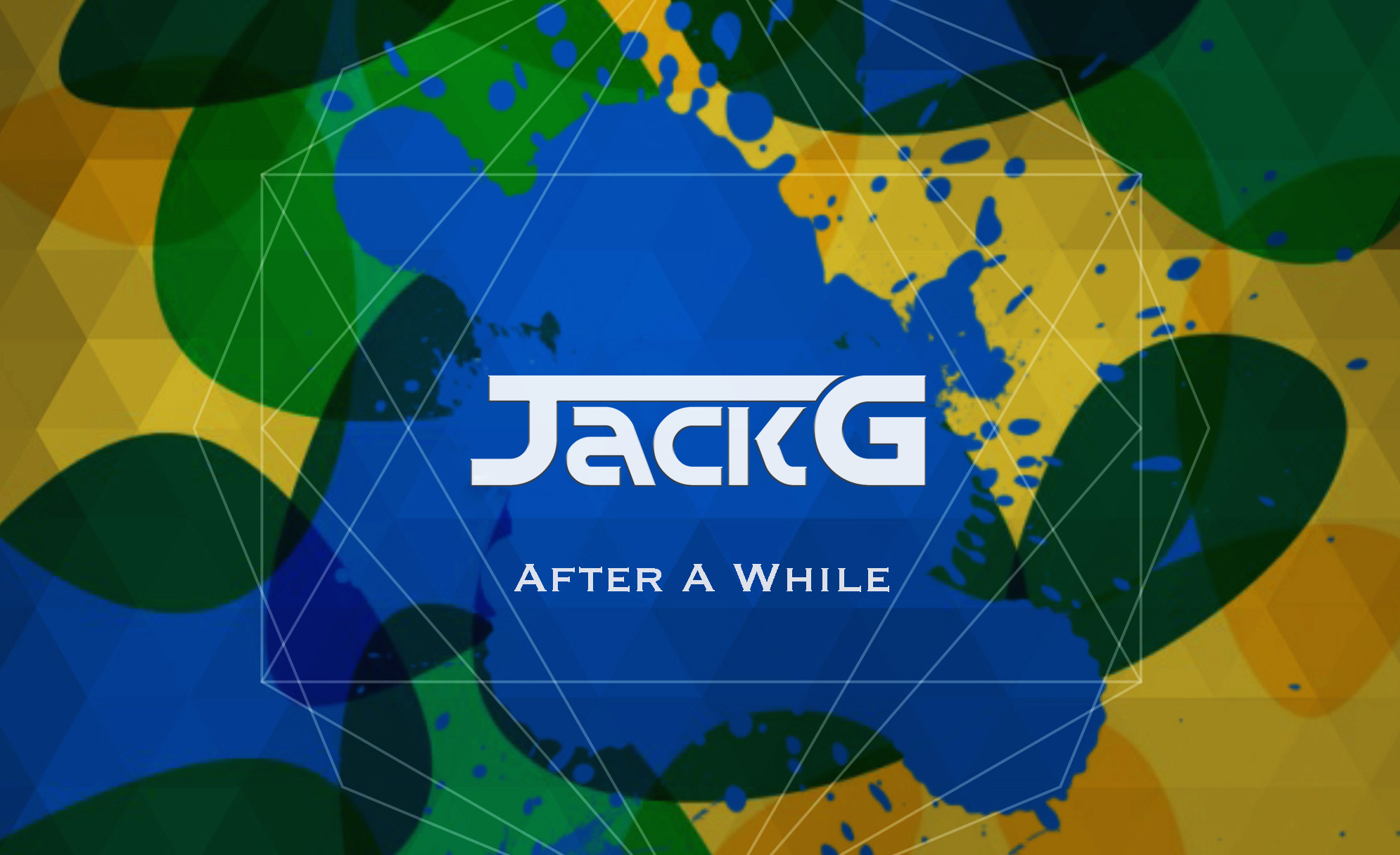 JackG em coletânea de 1 ano da Brazuka Music! Brazuka Music, bruno furlan, Dazzo, FlexB, jackg, tech house