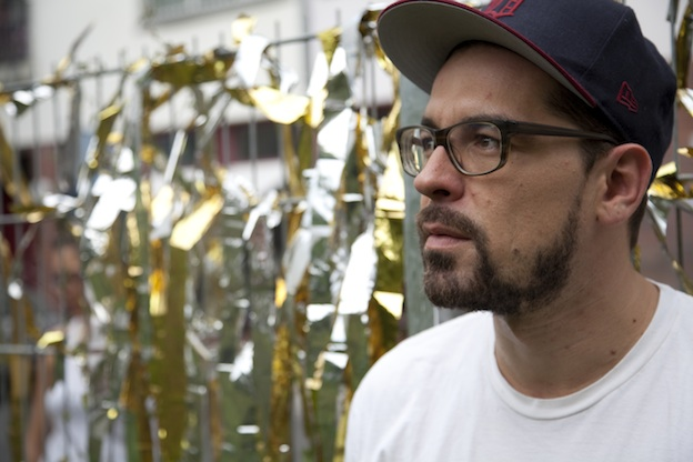 Doctor Dru faz tour no Brasil pela Entourage | Conteúdo Artístico entourage conteúdo artistico