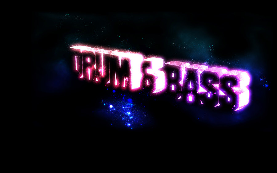 Do Androids Dance monta lista com as 20 tracks de Drum 'n Bass mais legais dos últimos 20 anos DnB, do androids dance, lista drum n bass