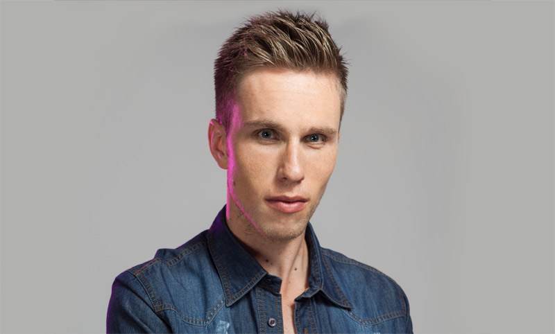Deep Entertainment celebra cinco anos com Nicky Romero Audio Club, deep entertainment, Nicky Romero, Plus Talent