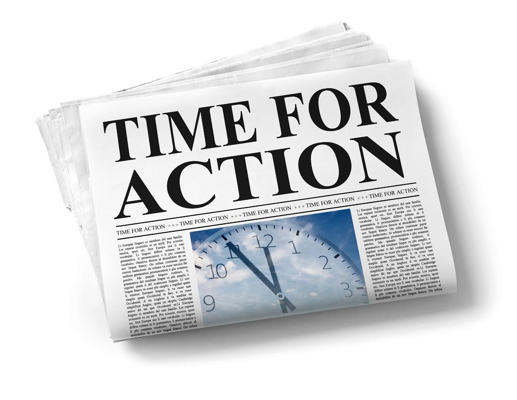 PROCRASTINAÇÃO: 3 Estratégias poderosas para vencê-la estratégias, passos, procrastinação