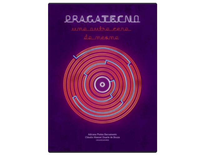 Coletivo Pragatechno lança E-book
