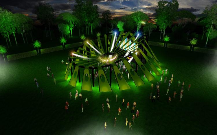 XXXPERIENCE anuncia parceria com Beatport Flow & Zeo