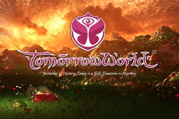 10 Músicas mais esperadas no TomorrowWorld 2014 tomorrowworld