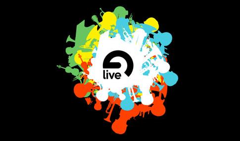 Ableton Live 9 muito mais barato na DJ Ban! abbleton live