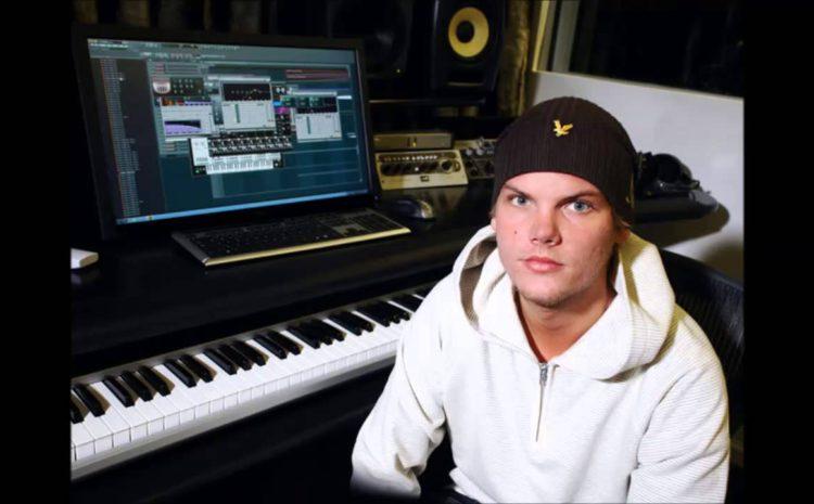 Novo álbum de Avicii terá participações de Bon Jovi, Green Day entre outros Avicii