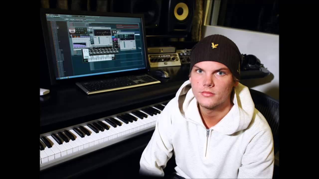 Novo álbum de Avicii terá participações de Bon Jovi, Green Day entre outros Avicii, Bon Jovi, EDM, Green Day, Matisyahu, Rolling Stone, True Ultra Music Festival, Wyclef Jean
