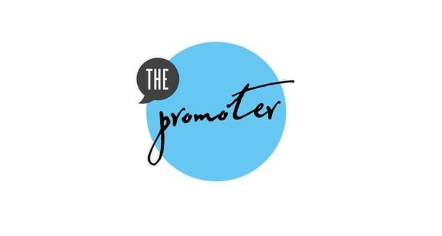 Reality show australiano busca o melhor promoter do mundo Austrália, batalha de djs, EDM, Fatboy Slim, John Digweed, promoter, reality show, Simon Cowell, Steve Lawler, tiesto