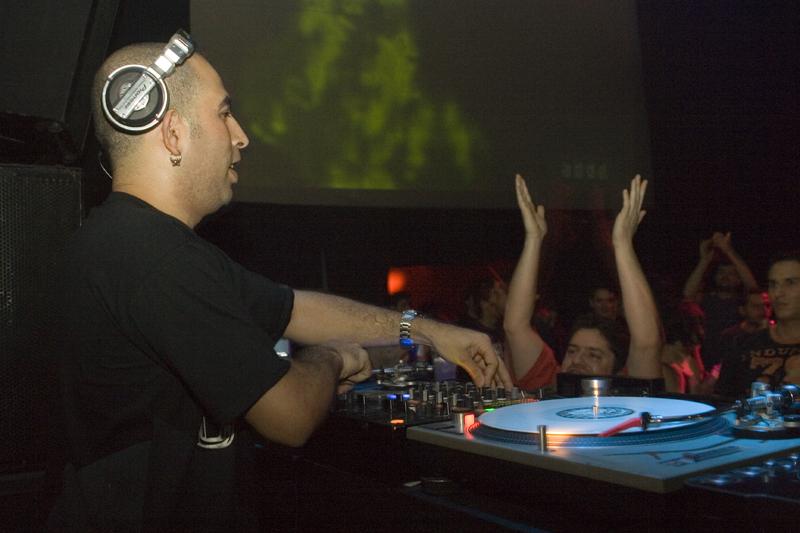 Clubtronic DJ Ban, 100 sets para você! Baixe os de 51 a 60 ban schiavon, clubtronic, energia 97, mixcloud, radio, sets