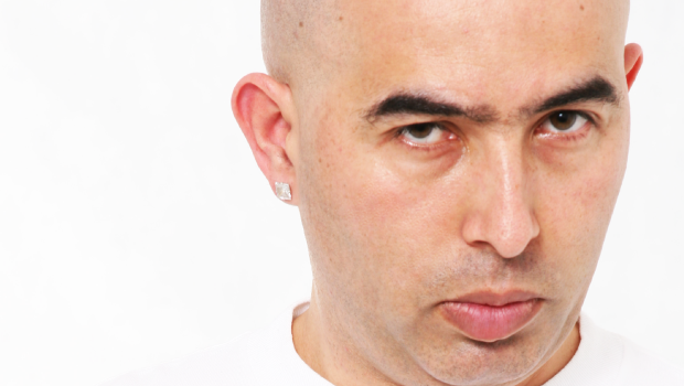 Clubtronic DJ Ban, 100 sets para você! Baixe os de 91 a 101 mixcloud