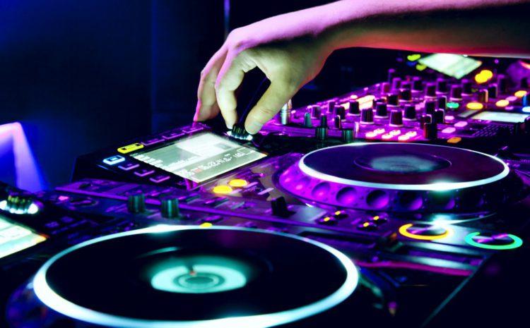Estudo sugere que é o DNA, e não a prática excessiva, que determina seu talento musical estudo