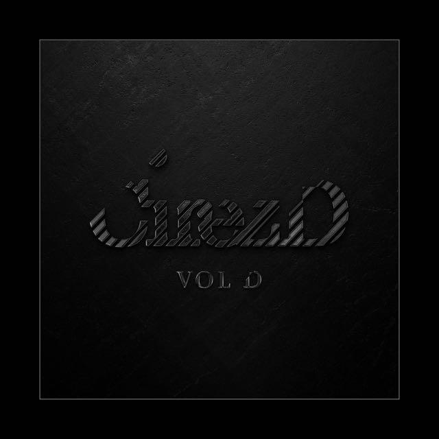 Eric Prydz lança Cirez D Vol D Cirez D Vol D, Eric Prydz