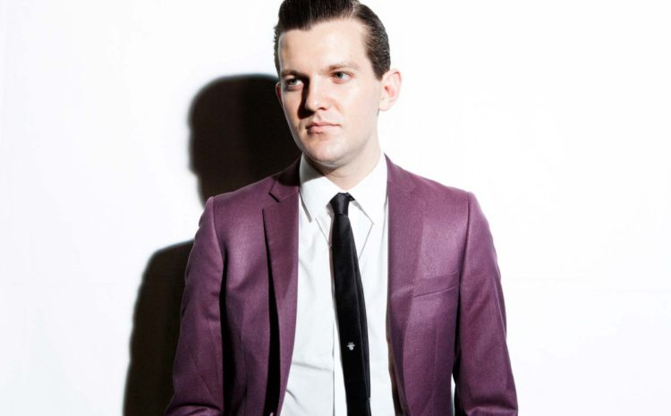 Dillon Francis remixa 'Omen' de Disclosure e Sam Smith Remix