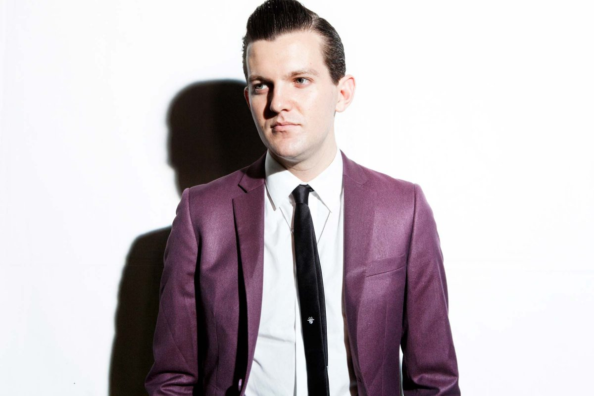 Dillon Francis remixa 'Omen' de Disclosure e Sam Smith dillon francis, Disclosure, Remix, sam smith, track