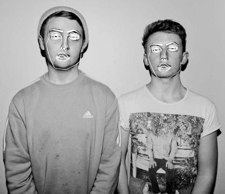 Disclosure anuncia produção de novo álbum para o começo de setembro