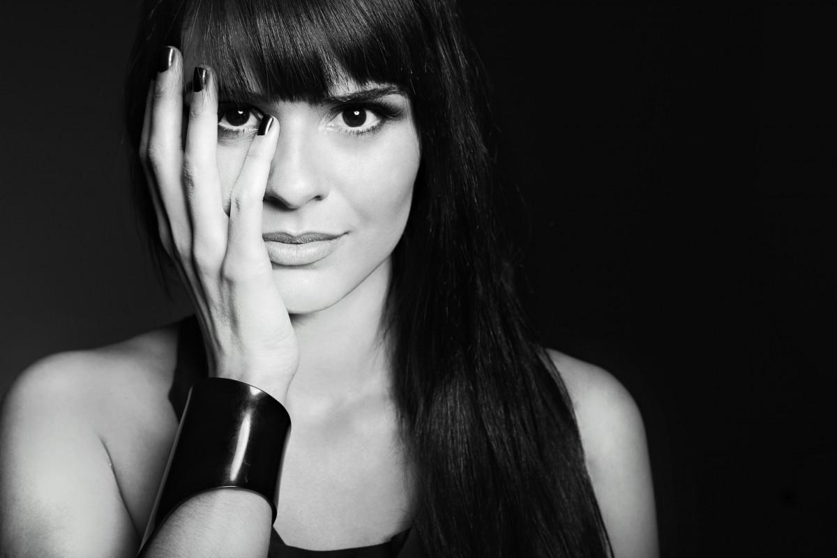 As 10 DJs brasileiras mais poderosas do momento Ale Rauen, Cinara Martins, Cris Proença, dia internacional da mulher, DJ Anna, eli iwasa, Ingrid, joyce muniz, paula chalup, violet