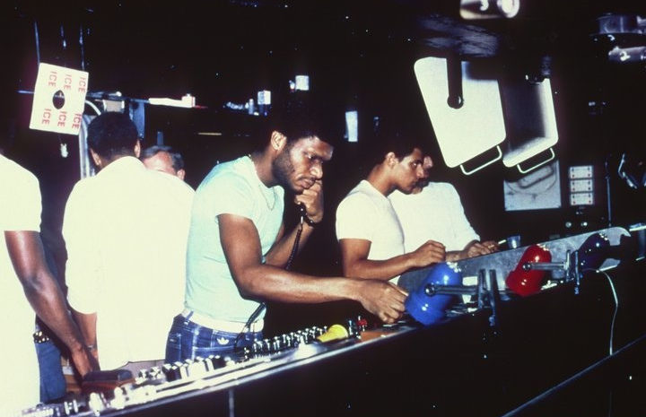 2º Mês da Música Eletrônica: Os 10 Melhores Documentários sobre House Music, Segundo o Beatport daft punk