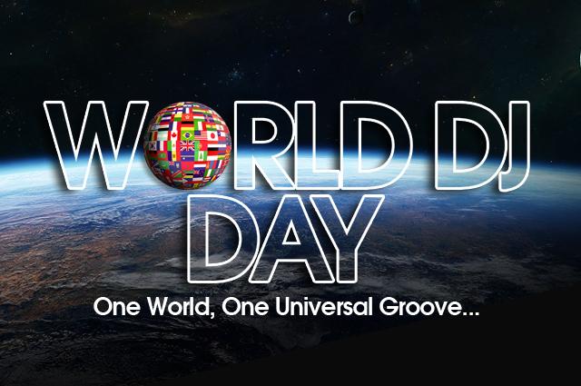 Afinal, de onde surgiu o Dia Mundial do DJ? dia mundial do dj