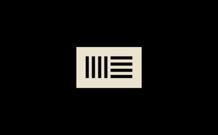 Ableton Live anuncia nova versão e melhorias no Push complex