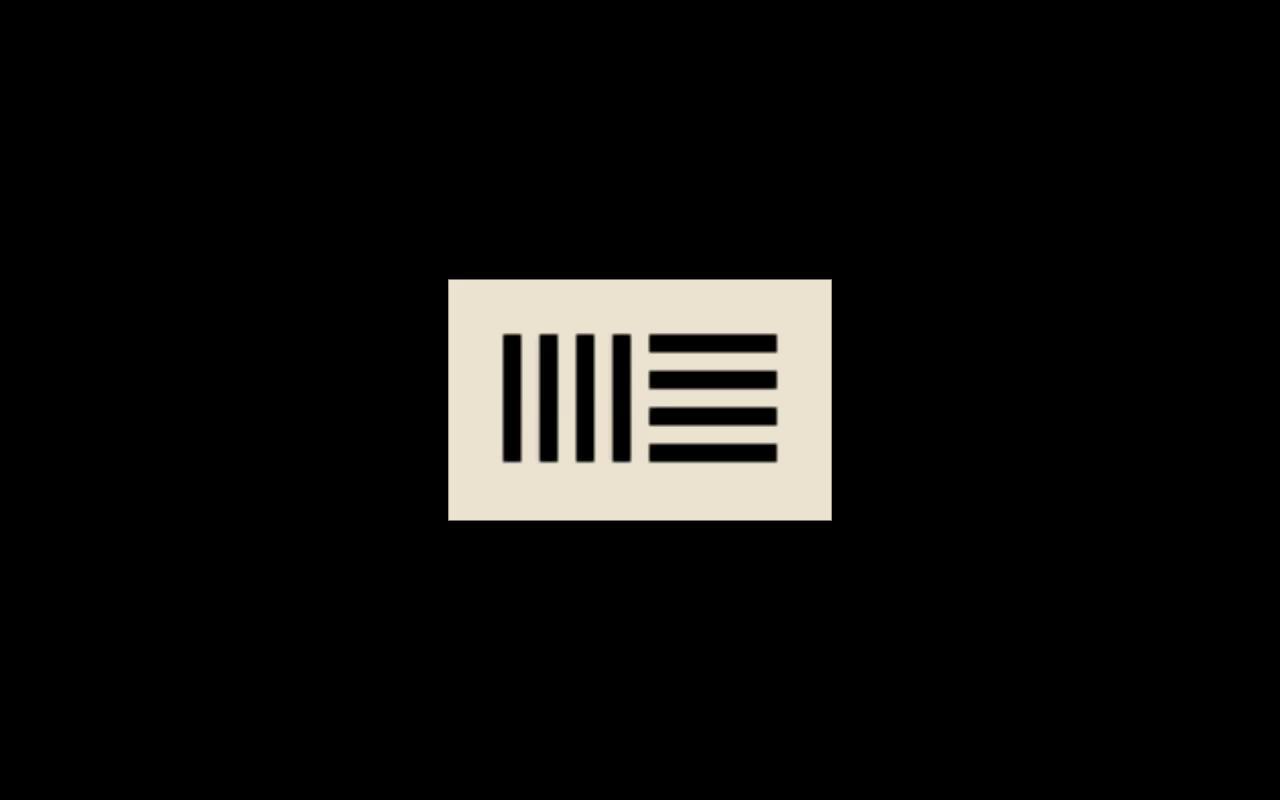 Ableton Live anuncia nova versão e melhorias no Push Ableton, Ableton Live, aftertouch, áudio, complex, complex pro, efx, modwheel, pads, pitchbend, push drum tracks sequncer, ribbon, treshold, tuner, warp, warping