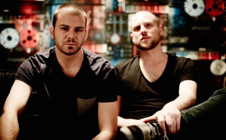 Audiojack fará tour no Brasil em Agosto de 2015 tech house