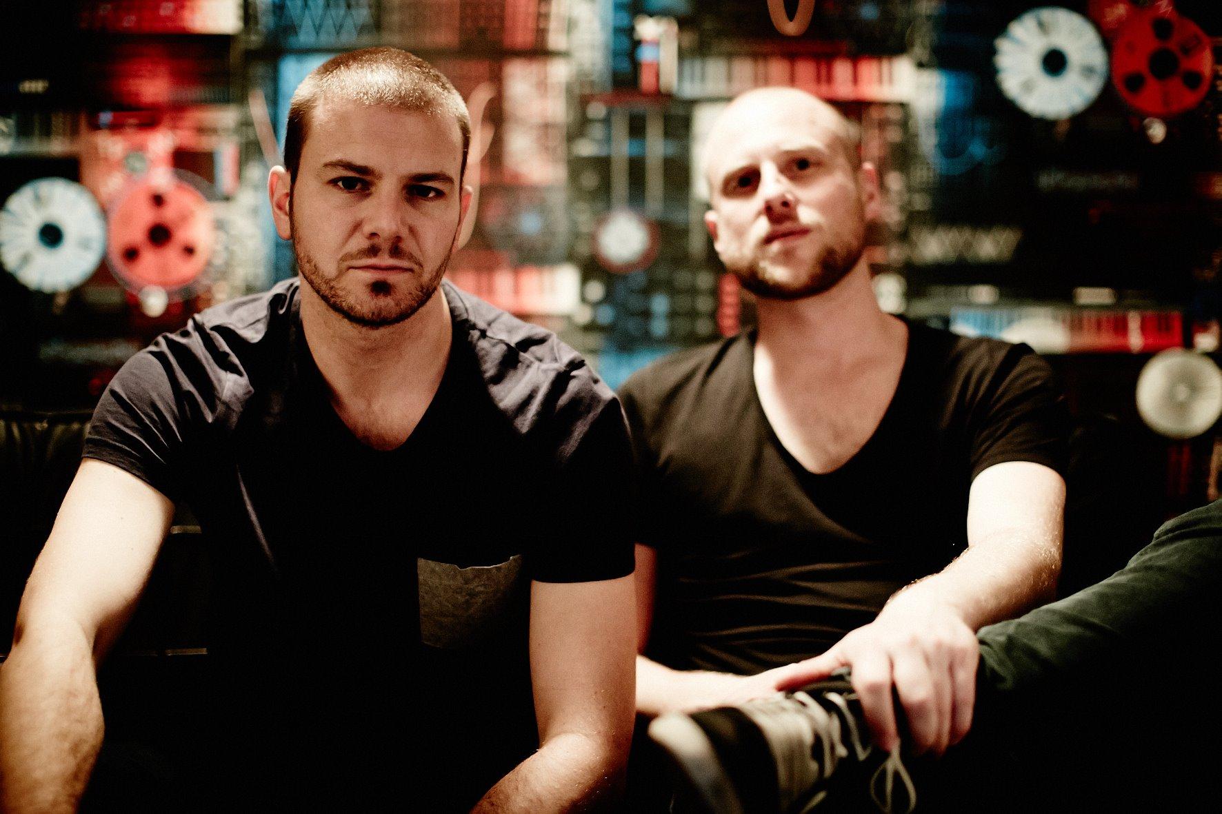 Audiojack fará tour no Brasil em Agosto de 2015 Audiojack, brasília, Entourage, entourage conteúdo artistico, maringá, porto belo, tech house