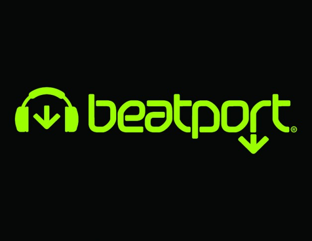 Beatport lança seu primeiro app para iOS e Android Android, app, bandsintown, beatport, beatport live, beatport shows, EDM, iOS, iphone, sfx, Streaming