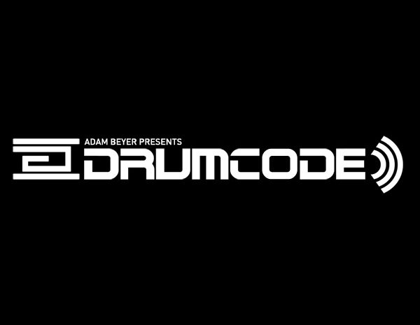 Drumcode 253 - Adam Beyer live from Sankeys, Ibiza Adam Beyer