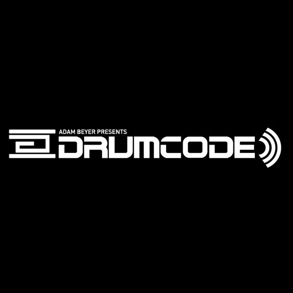 Drumcode 253 - Adam Beyer live from Sankeys, Ibiza Adam Beyer, drumcode, Live, set