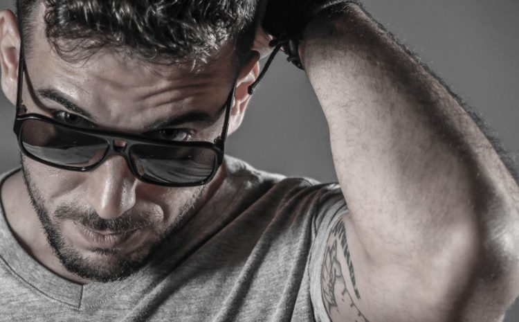 DJ Dudu Pacheco assina nova residência no Sunrise Brasil set