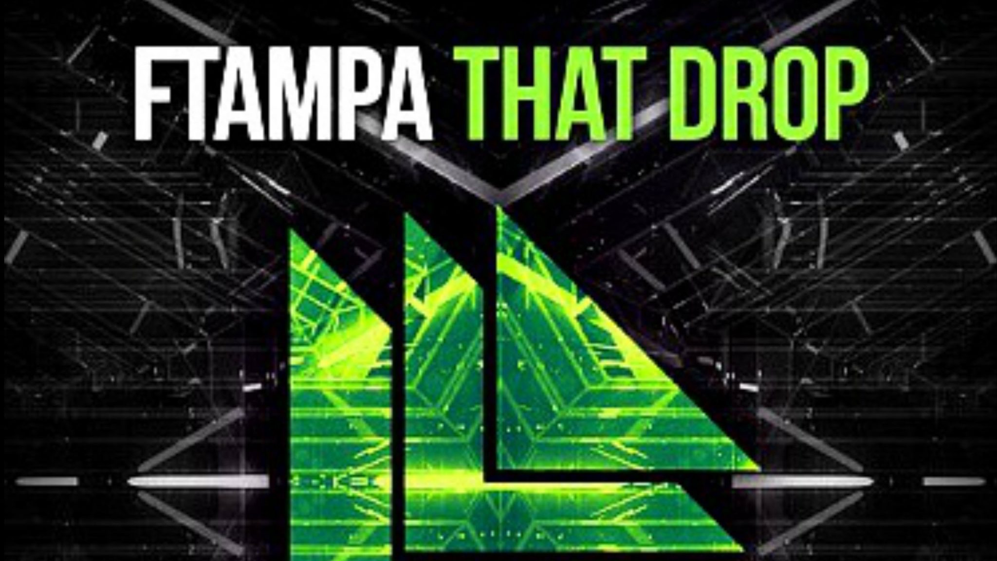 "FTampa lança ""The Drop"" david guetta, FTAMPA, Hardwell, Lucky Date, Martin Garrix, R3hab, revealed records, that drop, Ummet Ozcan, W&W"
