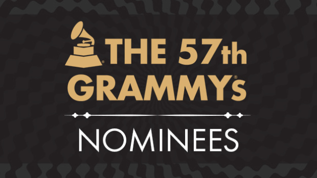 Deadmau5, Mat Zo, Aphex Twin, ZHU estão na lista de concorrentes ao Grammy Grammy