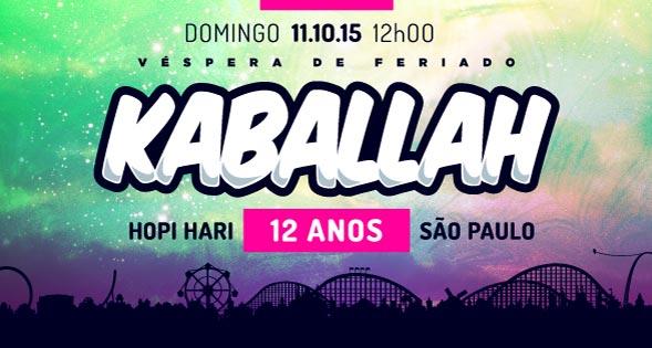 Dada Life estará em tour pelo Brasil em Outubro Entourage