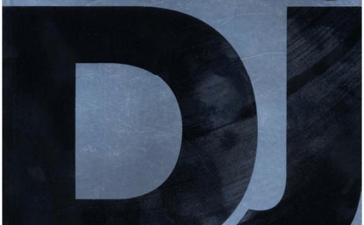How To DJ Properly, uma bíblia da discotecagem disponível na DJBan Loja VIP danceclub, how to dj, livro