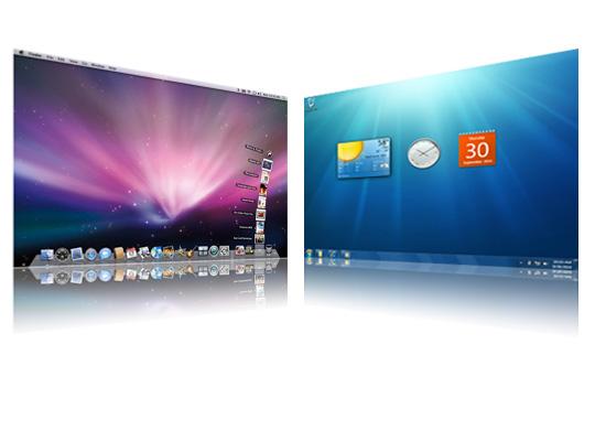 Mac ou Windows? Eis a questão! Qual tipo de computador usar para DJing? djing