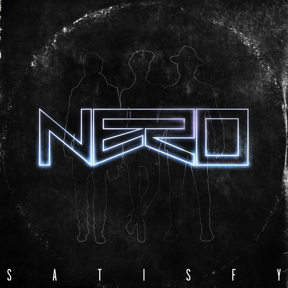 Nero quebra o silêncio e dá detalhes de seu novo álbum álbum, nero