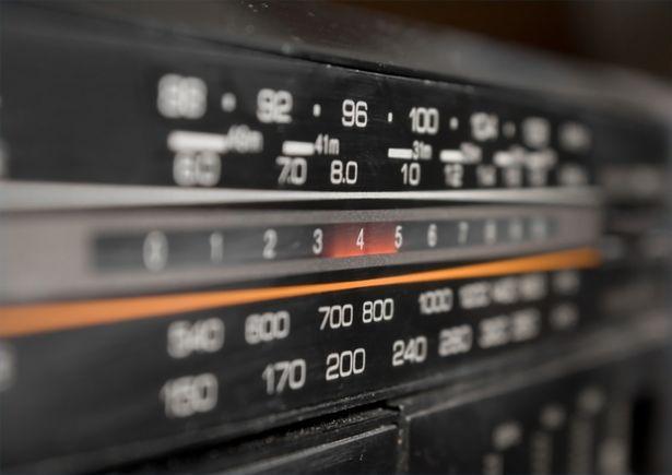 Noruega será primeiro país a acabar com rádio FM fm, noruega, nrk, radio