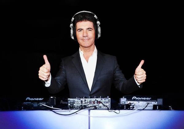 Programa de DJs quer os melhores e mais arrojados artistas DJs