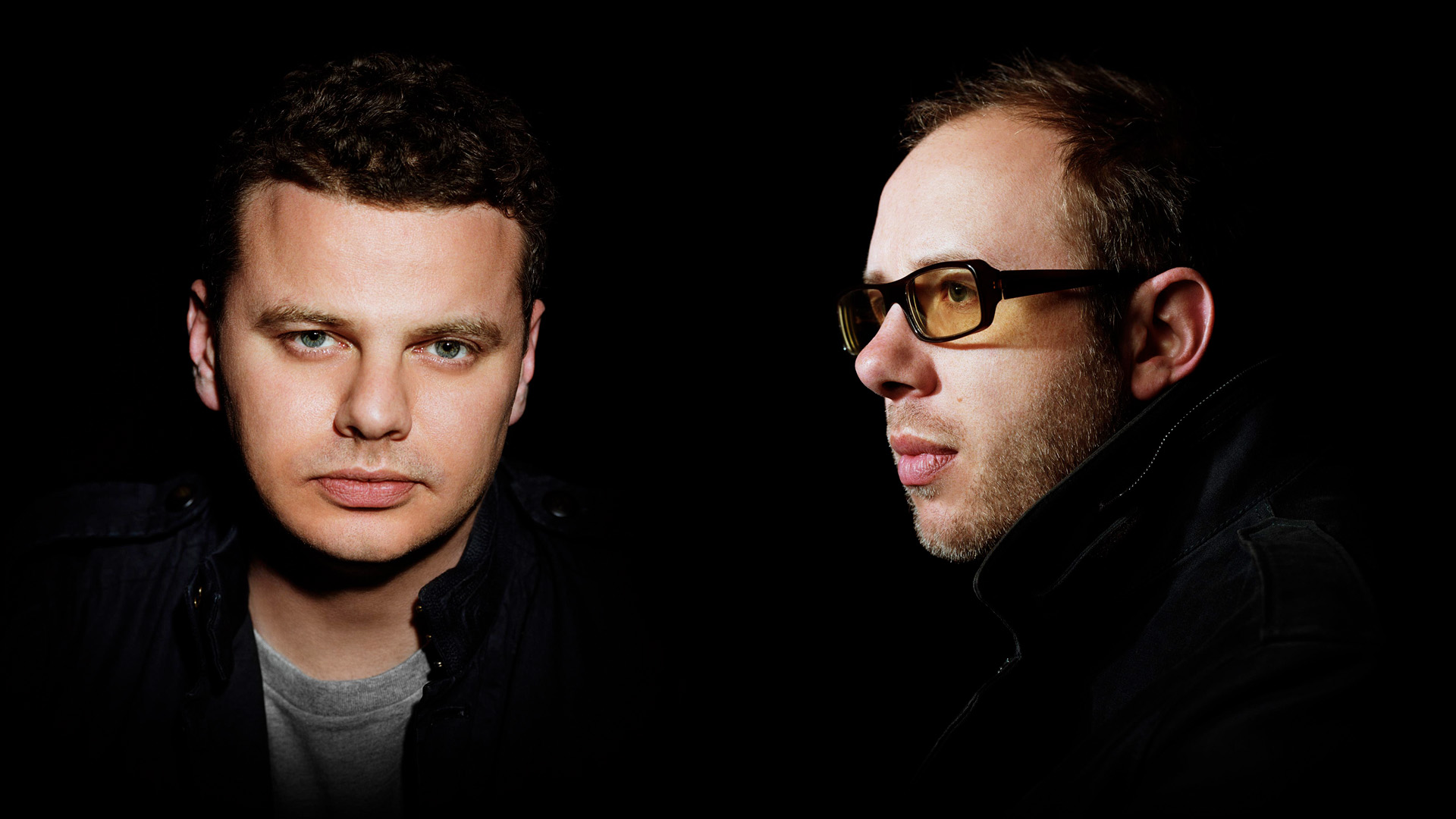 The Chemical Brothers vai lançar novo álbum em 2015 adam smith, barcelona, Chemical Brothers, don't think, further, sonar, tom rowlands