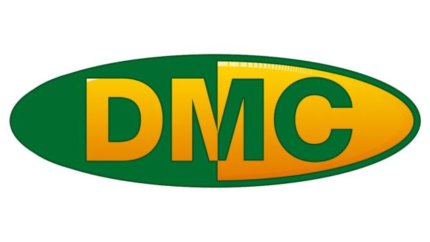 Pré-Final do campeonato DMC World DJs Championship Brasil vai rolar na Ban-EMC dia 25.09 com transmissão ao vivo Campeonato, DJ, DJ Pogo, DJs, DMC, DMC DJs Championship Brasil, DMC World DJs Championship, Rooneyoyo O Guardião