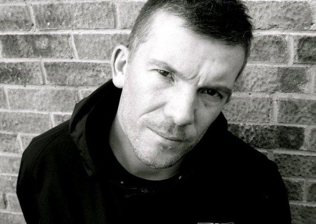 Dicas de produção com D.A.V.E. The Drummer na Ban TV, dia 02/06 acid techno, Ban TV, dave the drummer, dicas e truques, DJBan - EMC, entrevista, henry cullen, Hydraulix, london uk, Produção musical, Techno, workshop